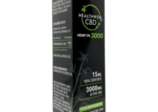 Effects of CBD Intake as Daily Lifestyle