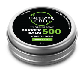 HOW LONG DOES CBD STAY EFFECTIVE IN YOUR BODY SYSTEM?