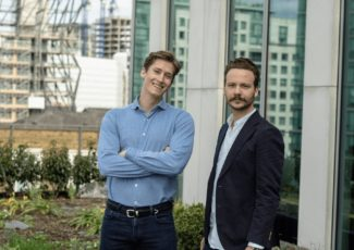 London Startup, thedrug.store, Aims to Clean up Europe's CBD Industry