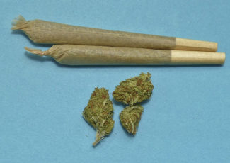 Medical Marijuana – History, myths and truths