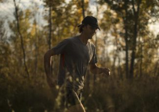 Running on high: How pot can help with exercise
