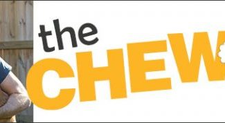 The Chew: Separation Anxiety in Dogs