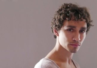 The Full Hot Press Interview with Robert Sheehan
