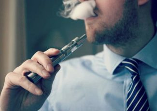 Vaping CBD: Is it right for you?