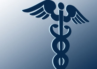 Viewpoints: Don't Believe GOP Spin On Preexisting Conditions Protections; Stop Charging Patients For Hospital Out-Of …