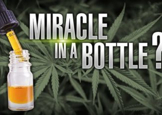 WEDNESDAY AT 9: Miracle in a bottle? An alternative to opioids changing lives in the Mid-South
