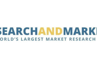 $11 Billion Medical Cannabis Market – Global Forecast 2018-2023