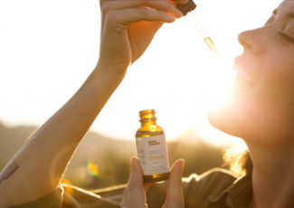 A cure for everything? Why CBD suddenly is everywhere