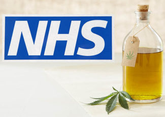 Cannabis UK: What is CBD? What are the side effects? Who is eligible for NHS prescription?