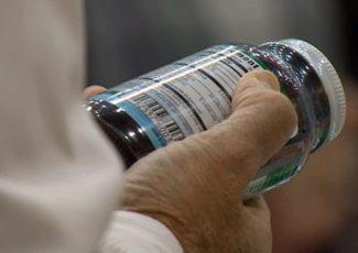 CBD belongs in store next to vitamins, echinacea, says industry group
