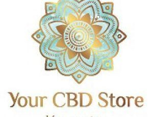 Your CBD Store | Alternative & Holistic Health Service