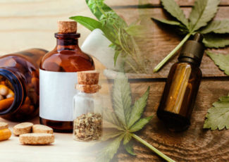 CBD oil vs hemp capsules: What are they and what are the benefits? – Express