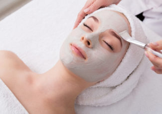 Get free CBD-infused facials in Greenwich Village this Saturday – Time Out