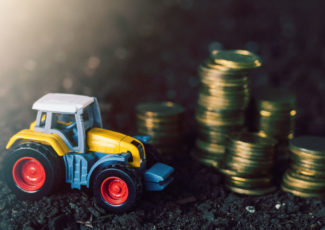 How will the Farm Bill affect the CBD market in America? – Greencamp