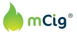 MCIG Applauds Bipartisan 2018 Farm Bill Other OTC:MCIG – GlobeNewswire