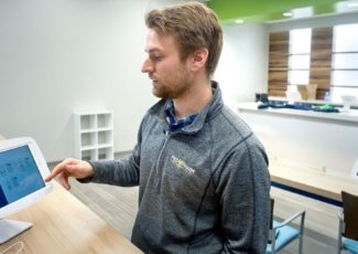 Medical marijuana dispensary set to open in Sioux City Saturday – Sioux City Journal
