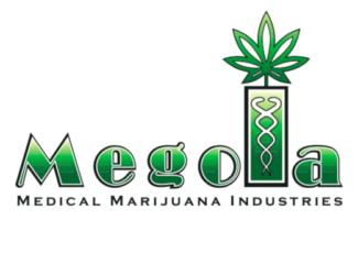 Megola, Inc. Announces Test Marketing of CBD Products – OG Kush Product Lines – GlobeNewswire