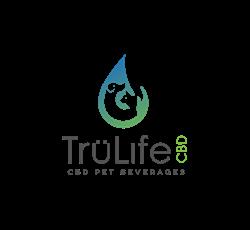 TruLife CBD Launches First Pet Beverage Line – PR Web
