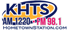 5 Researched Health Benefits Of CBD — Hometown Station – KHTS Radio