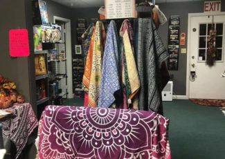 Abingdon Emporium & Collectibles offers ever-changing stock – Southwest Virginia Today
