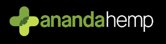 Ananda Hemp Coupon | 40% Off Discount Code For CBD Capsules – Analysts Media
