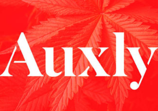 Auxly Cannabis Group Acquires CBD Company Inverell S.A. – Grizzle
