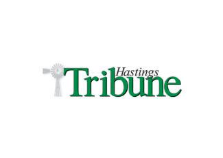 CBD products gain popularity in Wisconsin despite questions – Hastings Tribune