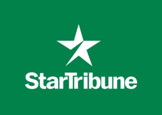 CBD products gain popularity in Wisconsin despite questions – Star Tribune