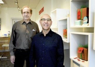CBD shop prepares to open in Newburyport | Local News – The Daily News of Newburyport