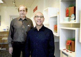 CBD shop prepares to open in Newburyport | Local News – The Salem News