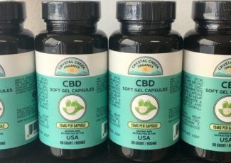 CBD store opens in downtown Pensacola – WEAR