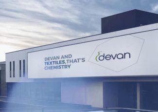 Devan Chemicals to show wellness solutions at Heimtextil – Fibre2fashion.com