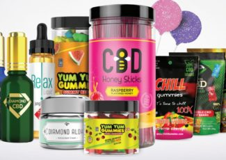 With Currently $17 Million in CBD Sales Pot Network Holdings is a Company to Watch – Equities.com