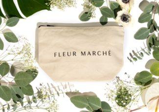 Fleur Marché is Reimagining the CBD Experience – Los Angeles Confidential