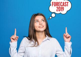 Forecast 2019: Nine Ways to Be Trendy in 2019 – CSNews Online