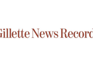 Green River legislator tries to legalize hemp extract – Gillette News Record