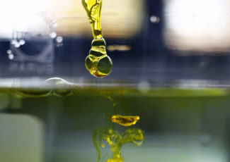 Health Benefits of CBD Oil – Health.com