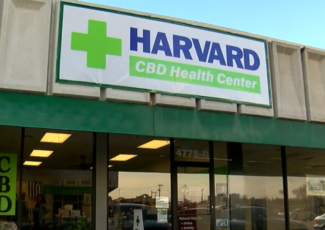 Health center combining self-care with CBD now offering medical marijuana recommendations – KTUL