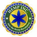 Hemp, Inc. Featured on Oregon NBC 5 Station Following Passage of 2018 Farm Bill – GlobeNewswire