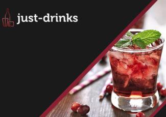 Honeydrop moves into CBD with Evo Hemp partnership – just-drinks.com
