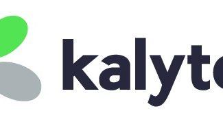 Kalytera Therapeutics Provides Update for Lead Program in Prevention and Treatment of GVHD – GlobeNewswire