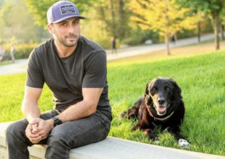 Kelowna start up looks to heal pets – Lake Country Calendar