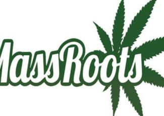 MassRoots Inc (OTCMKTS:MSRT) Unveils E-Commerce Platform to Sell CBD Products And A Portal to Improve Awareness of Cannabidiol – MMJ Reporter