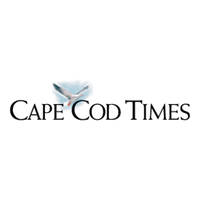 Medical marijuana controlled back spasms – Opinion – Cape Cod Times
