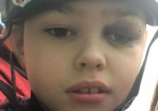 Mother fears son, 9, will die after hospital blocks its own consultant from prescribing him medicinal cannabis despite his 300 seizures a day – iNews
