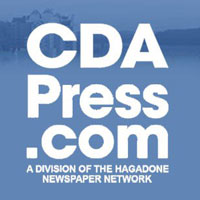 Mushrooming CBD industry has hemp explosion behind it – Coeur d'Alene Press