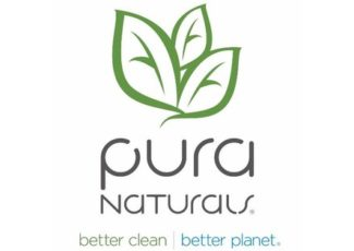 Pura Naturals and Freedom Leaf Reach Strategic Alliance Agreement for CBD Health and Beauty Products – PRNewswire