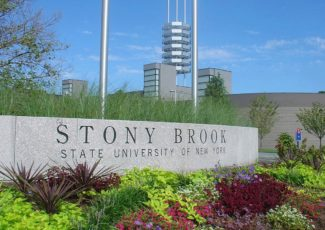 SBU Faculty Mentor 18 Regeneron Science Talent Search Scholars – Stony Brook News