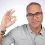 This Man Wants To Smash Diabetes With Cannabis Therapy – Green Market Report