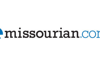 Top 10 Crimes Stories — Most Views in Emissourian.com – The Missourian